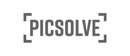 Picsolve